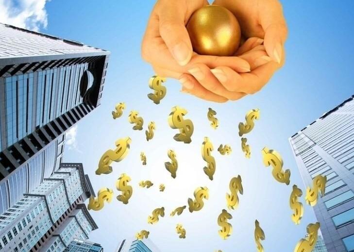 澳洲 金融专业 图片9