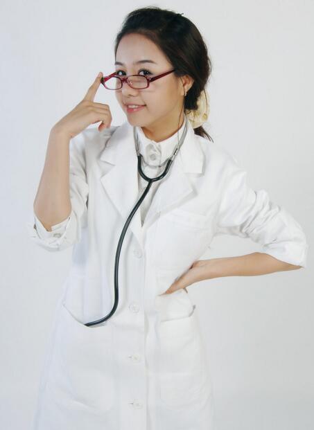 奥塔哥理工学院护理专业入学要求高不高