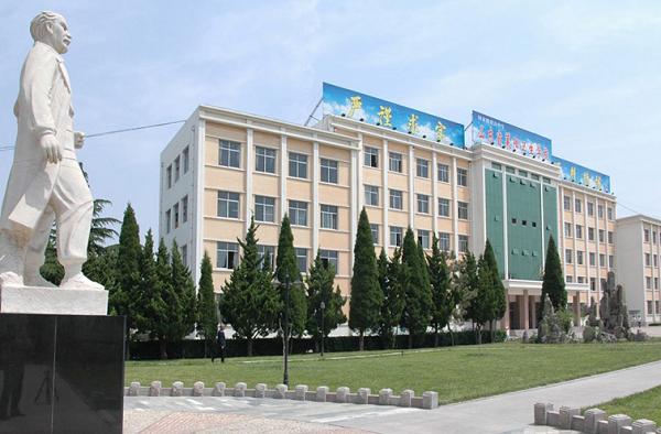 学校环境 (3)
