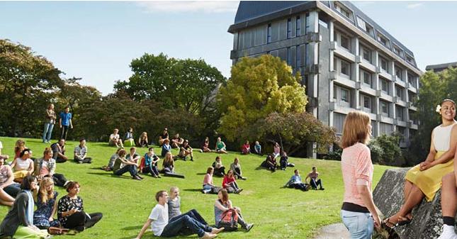 新西兰机械工程专业就业前景如何