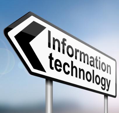 艾迪斯科文大学信息技术专业课程设置难不难