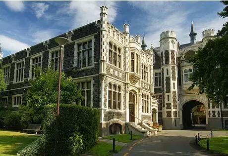 新西兰留学:东部理工学院毕业生就业情况怎么样?