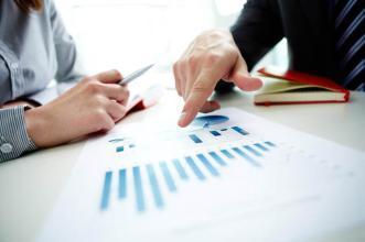 澳洲悉尼大学项目管理专业基本信息