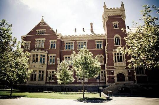 南澳大学回国有优势吗