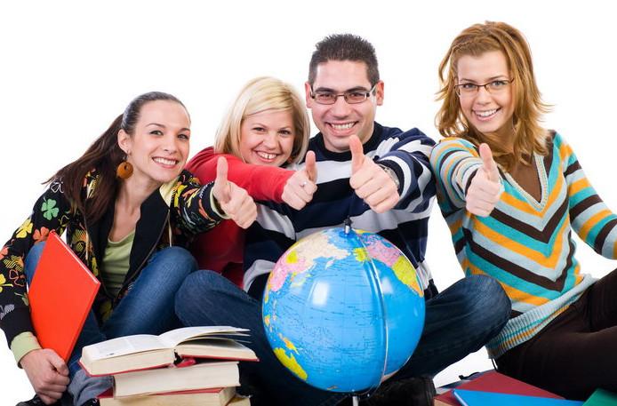 新西兰教育学专业