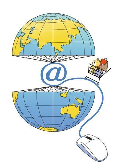 新西兰电子商务专业46