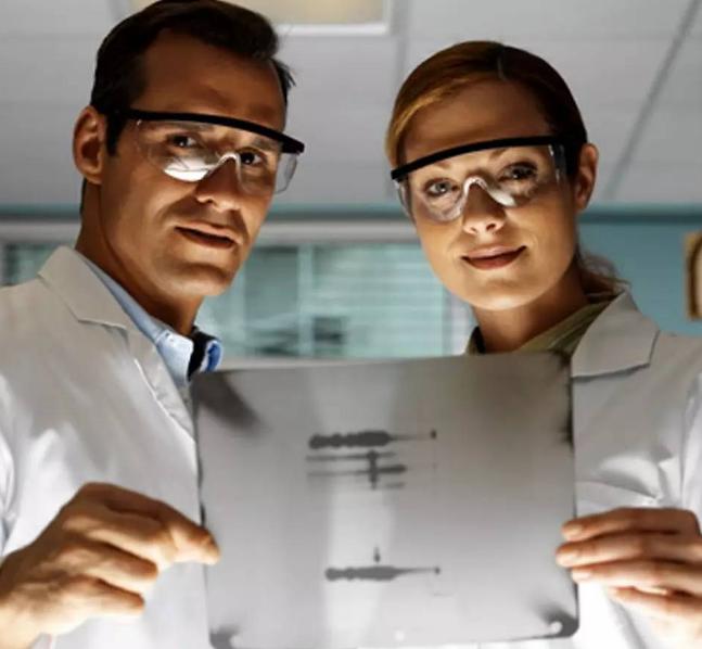 新西兰医学影像专业移民前景如何