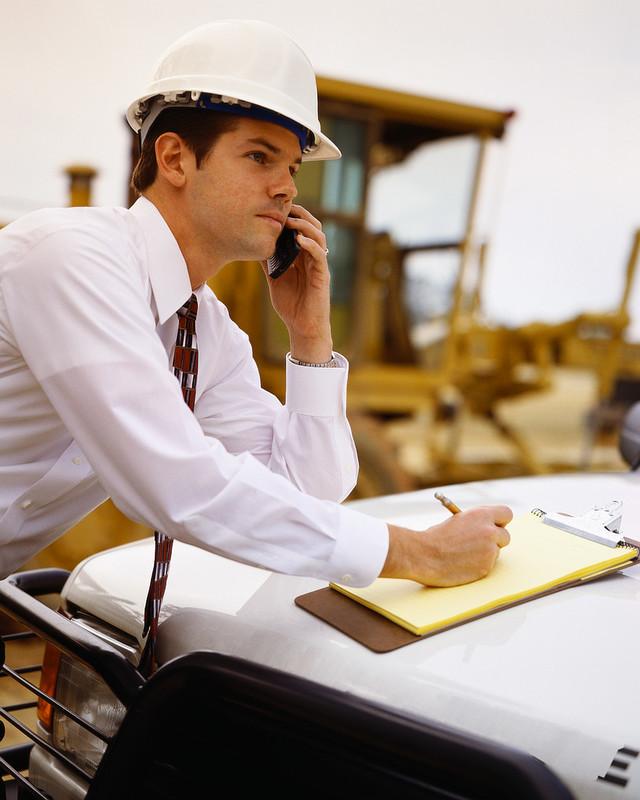 unitec理工学院设计专业入学要求高不高