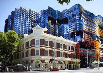 澳洲 皇家墨尔本理工大学图片2