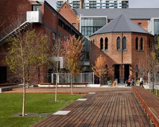 澳洲 皇家墨尔本理工大学图片11