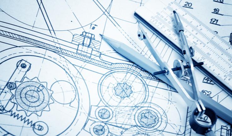 澳洲机械工程专业学制是多久?留学费用是多少?