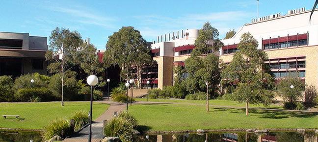 澳洲卧龙岗大学社会学专业