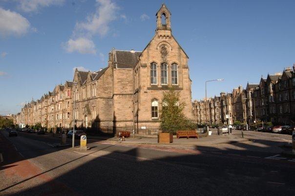 爱丁堡龙比亚大学比较好的专业有哪些