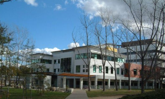 澳洲 澳洲国立大学26