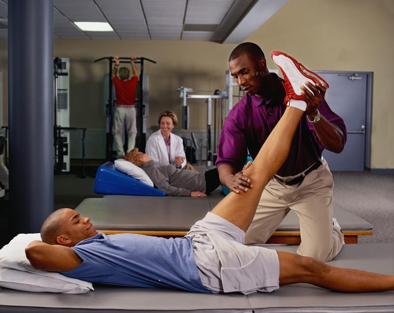 澳洲物理治疗专业就读优势