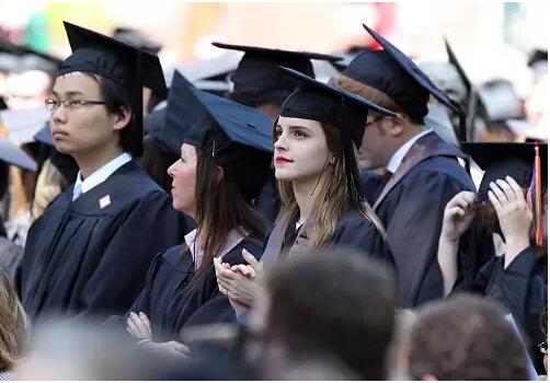 中央兰开夏大学学费是多少