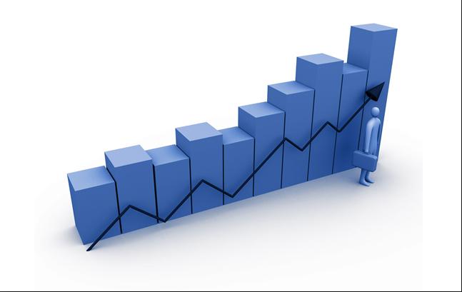 新西兰统计专业