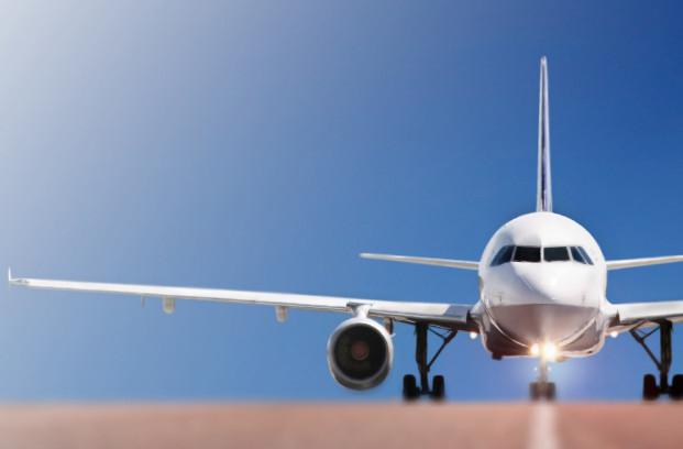 航天航空工程