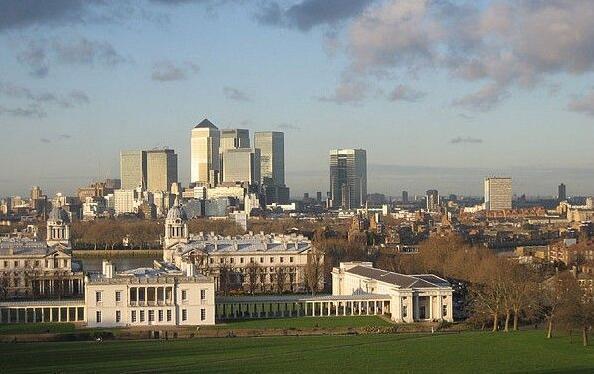英国伦敦南岸大学留学优势