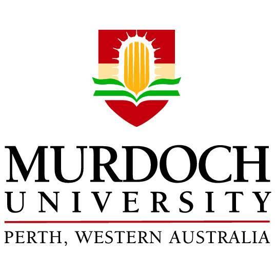莫道克大学(Murdoch University)国际新生奖学金现在开放申请!