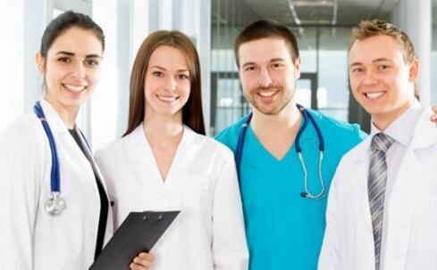 澳洲临床医学专业